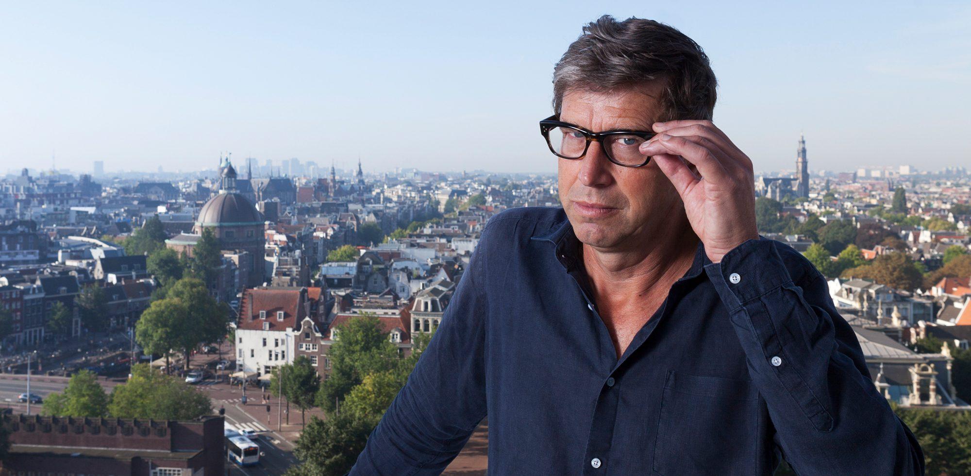 Foto: Martijn Gijsbertsen